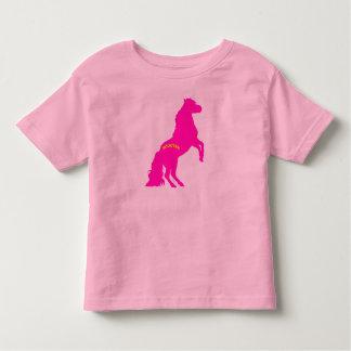 Vespa por PalominoLane T-shirts