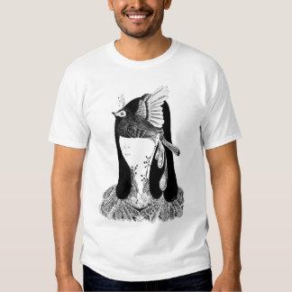 Vespertine T Shirt
