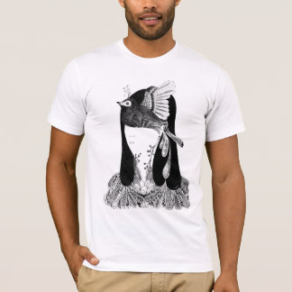 Vespertine T-Shirt