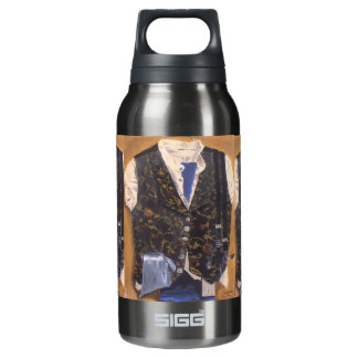 Vest Insulated Water Bottle