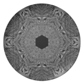 Vesta Plates
