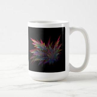 Vesta the Obscure Mug