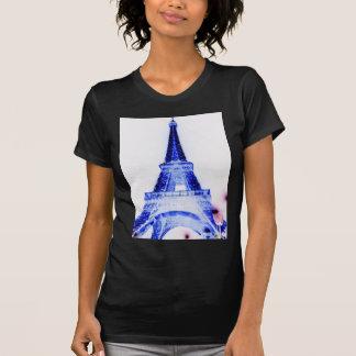 vestuario shirts