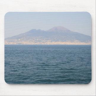 Vesuvio Tapetes De Raton