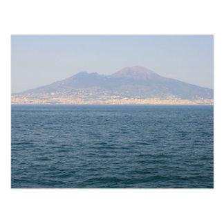 Vesuvio Postal