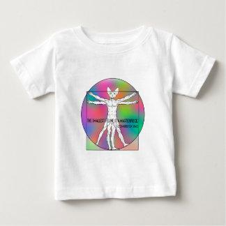 Vesuvius Sphynx Shirt