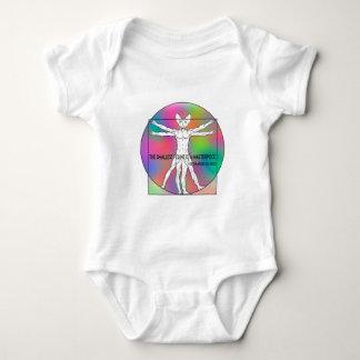 Vesuvius Sphynx T-shirt