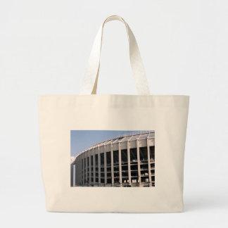 Vet Stadium Bag