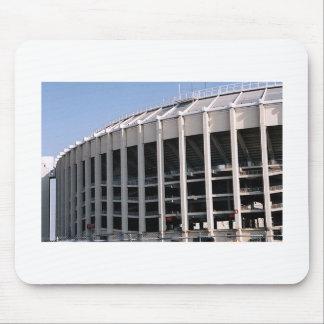 Vet Stadium Mousepad