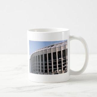 Vet Stadium Mug I