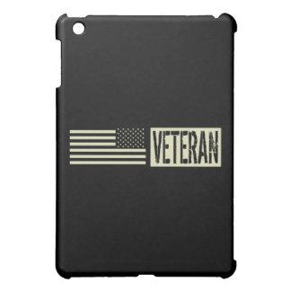 Veteran Case For The iPad Mini