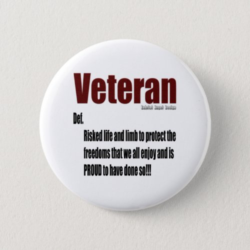 Veteran Definition Button
