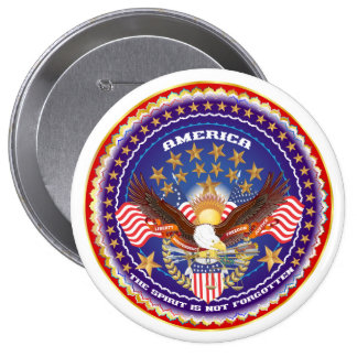 Veteran See it in Action View About Design Below Pinback Button