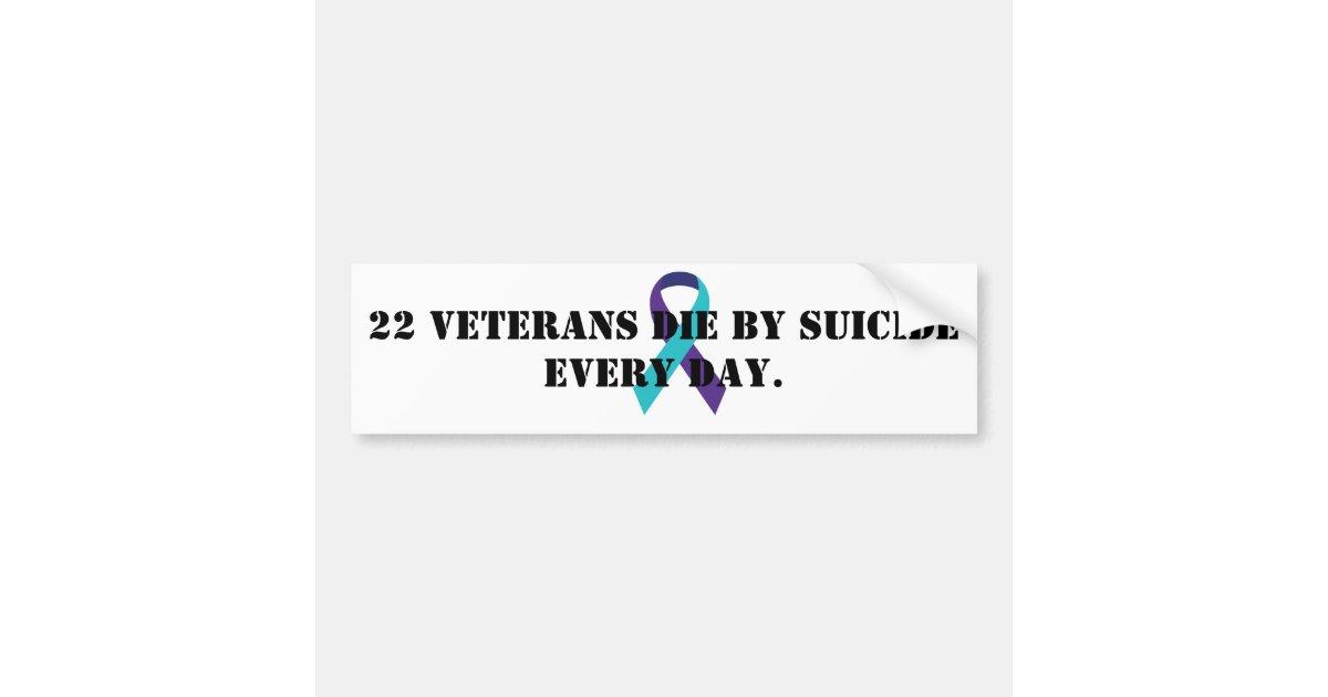 Suicide Awareness Bumper Stickers Car Stickers Zazzle