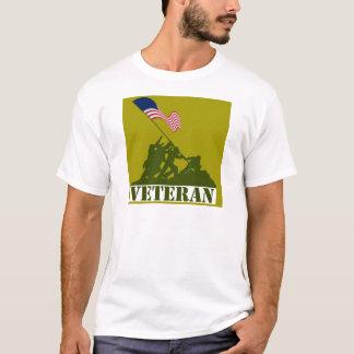 Veteran T-Shirt