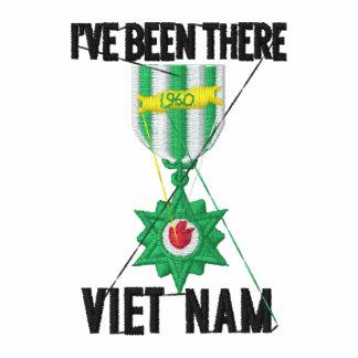 Veterano de Vietnam