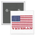 veterano pin