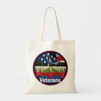 Veteranos Bolsas De Mano