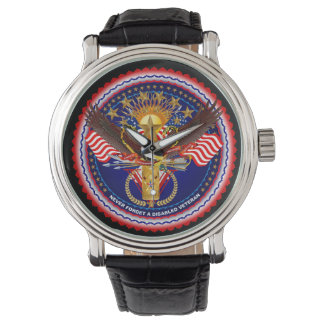 Veterans Customize Edit & Change background color Watches