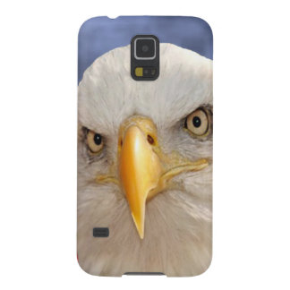 """Veterans Day"" Galaxy S5 Covers"