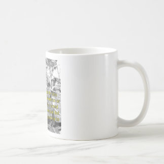 Veteran's Day Coffee Mug