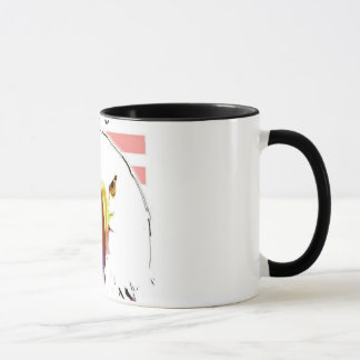 Veteran's Day Mug