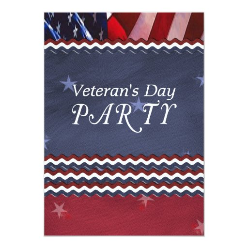 veterans day essay pre-k Originally proclaimed armistice day in 1919 to commemorate the end of world  war i, it was renamed veterans day in 1954 to include american veterans of all.