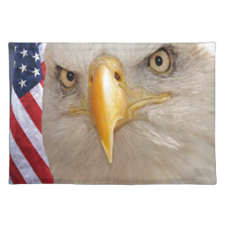 """Veterans Day"" Placemat"