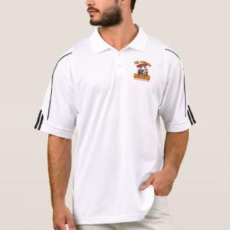 Veterans Polo Shirt