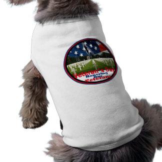 Veterans Shirt