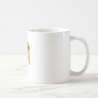 Veterinarian - My Conservation Park Coffee Mug