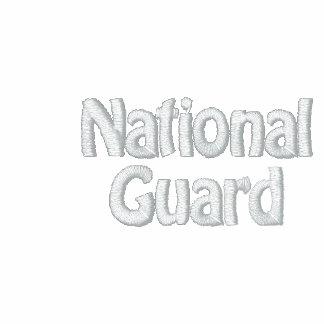 Veterinario del guardia de Twinty Foor 7ven/Nation Sudadera Bordada Con Capucha
