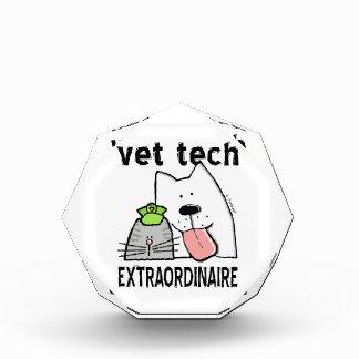 veterinario+veterinario de la