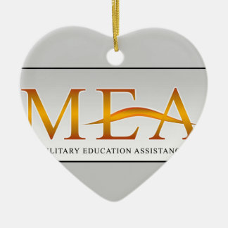 VETRags by MEA Christmas Ornaments