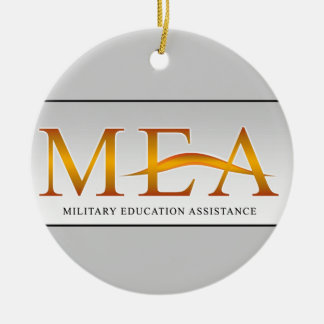 VETRags by MEA Christmas Tree Ornament
