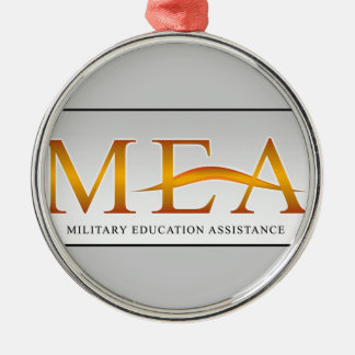 VETRags by MEA Christmas Tree Ornaments