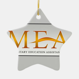 VETRags by MEA Ornaments