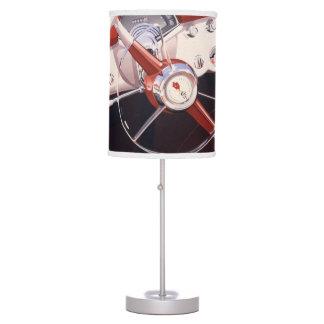 Vett Table Lamp