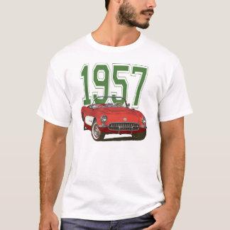 Vette57 T-Shirt