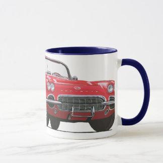Vette62 Mug