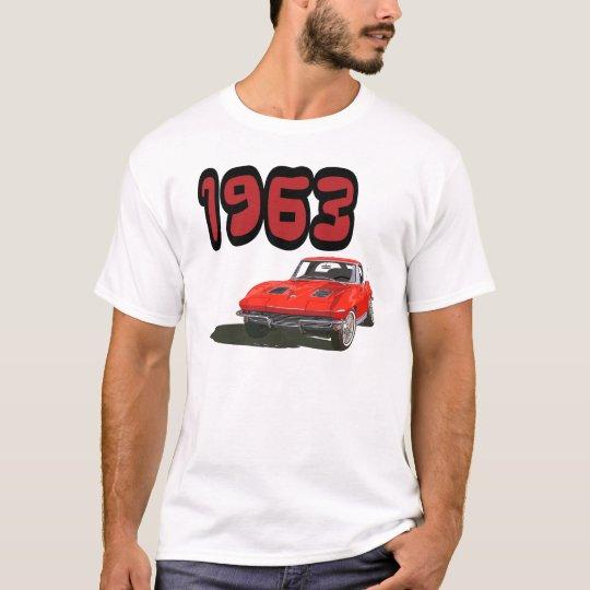 Vette63 T-Shirt