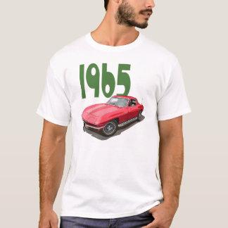 Vette65 T-Shirt