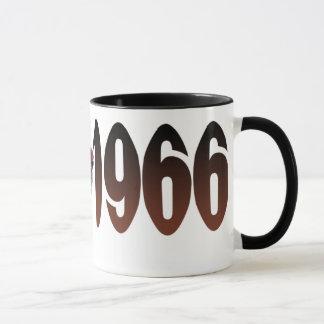Vette66 Mug