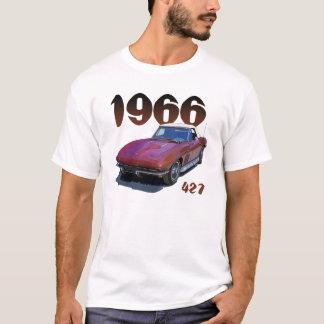 Vette66 T-Shirt