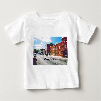Vevay Indiana T-shirt