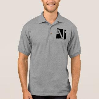 Vex Studios Polo Shirt