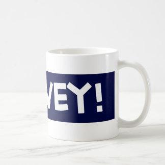 vey oy de obama taza de café