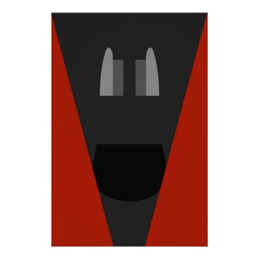 Veyron Print