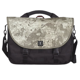 Vezelay, Cosne Bags For Laptop