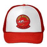 VF-101 Grim Reapers Cap Trucker Hat
